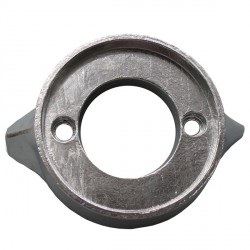ANODE AQ 200-290 SP VOLVO