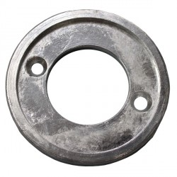 ANODE AQ 250-270 VOLVO